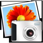 Windows-Live-Gallery-icon (2)
