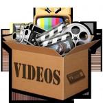 videos_box (2)