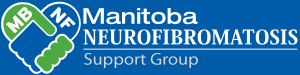 Manitoba Neurofibromatosis Support Group